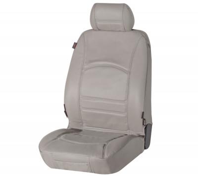 Car Seat Cover Ranger gray