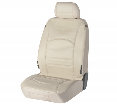 Car Seat Cover Ranger beige