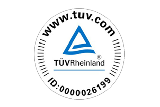 tuv tested car seat covers